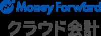 logo_mfc_kaikei