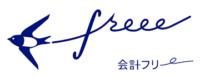 freee_logo