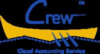 logo-create-account