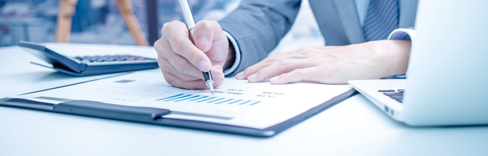 会計・税務相談を承る山梨の税理士法人シグマパートナーズ